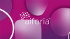 aiforia AI assisted annotation