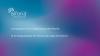 Aiforia pharma webinars image