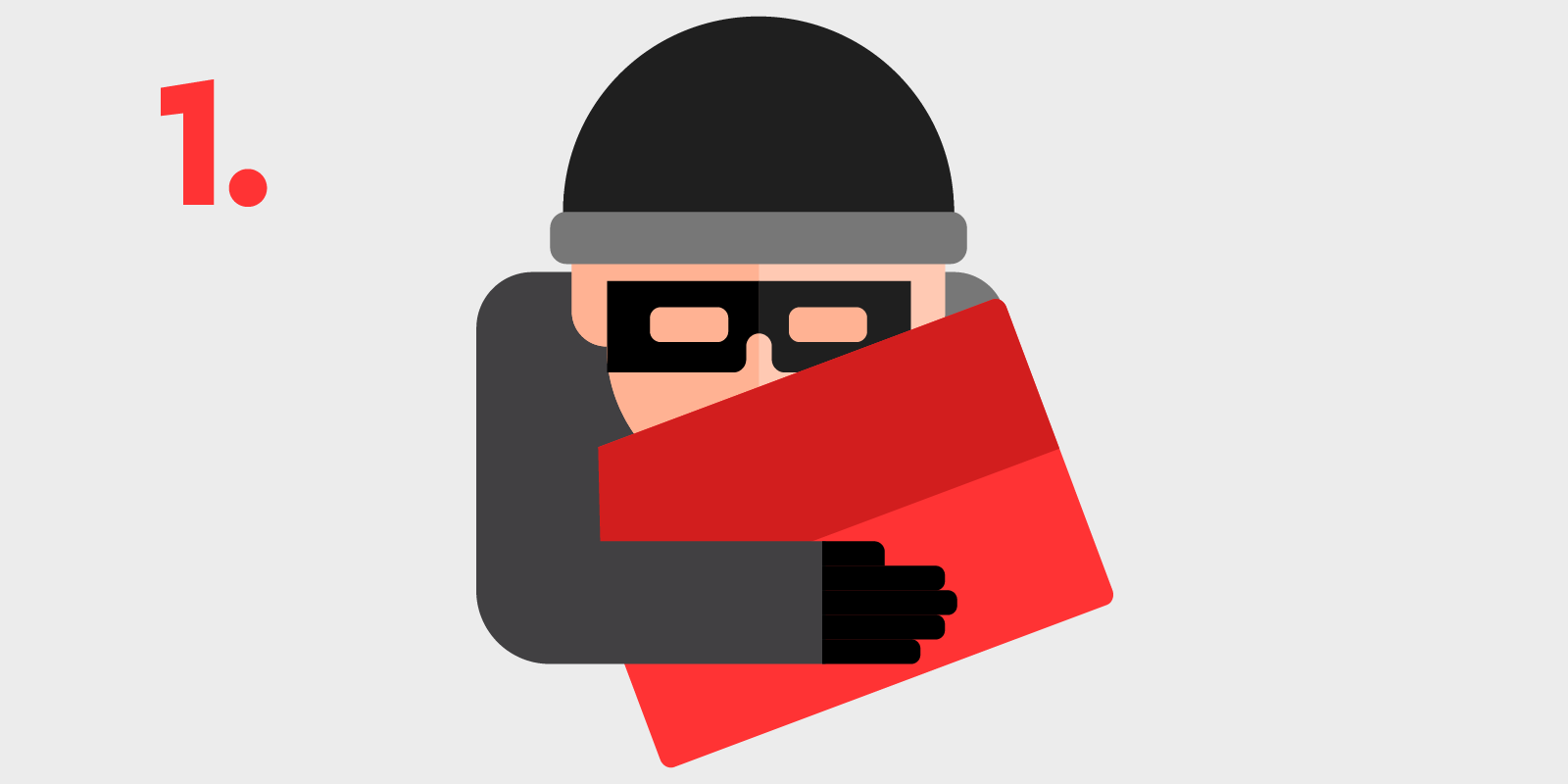 4c72a91986ba La réalité glaçante des attaques « cold boot » - F-Secure Blog