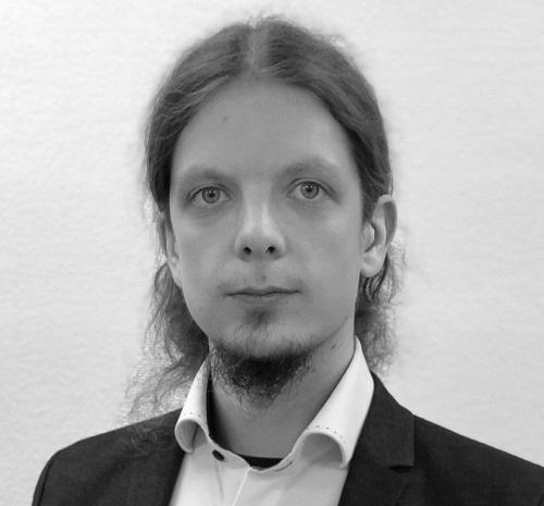 F-Secure principal security consultant Antti Tuomi