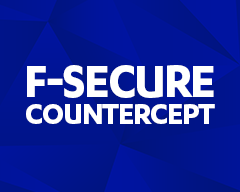 Why should you care about MITRE? - F-Secure Blog
