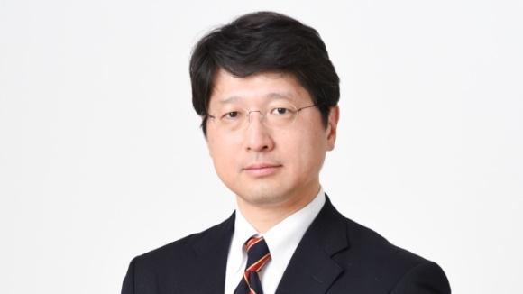 島田 秋雄