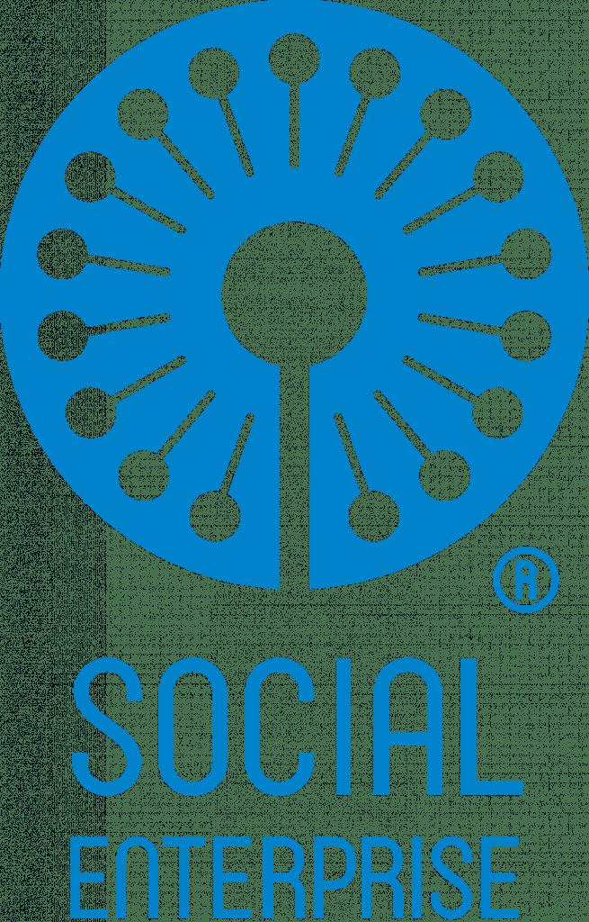 Social enterprice logo