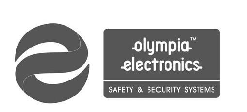 logo-Olympia-Electronics