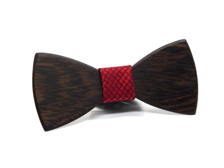 exallo-wooden-bow-tie-astair