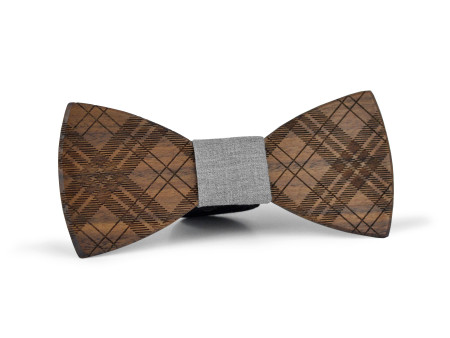 exallo-walnut-wooden-bow-tie-gaspard