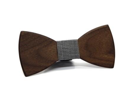 exallo-wooden-bow-tie-kabar