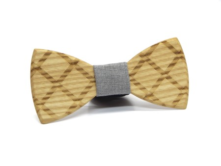 exallo-peabody-wooden-bow-tie