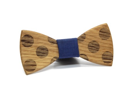 exallo-wooden-bow-tie-vida-blue