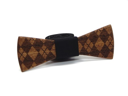 exallo-wooden-bow-tie-bob-small-size
