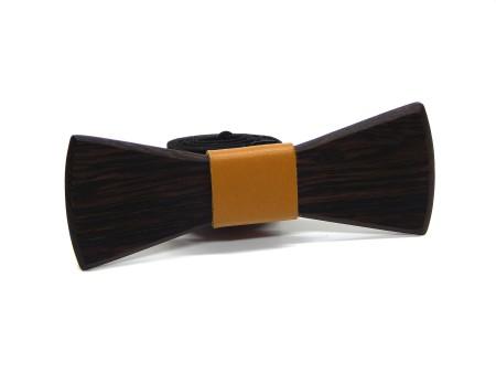 exallo-wooden-bow-tie-ringo