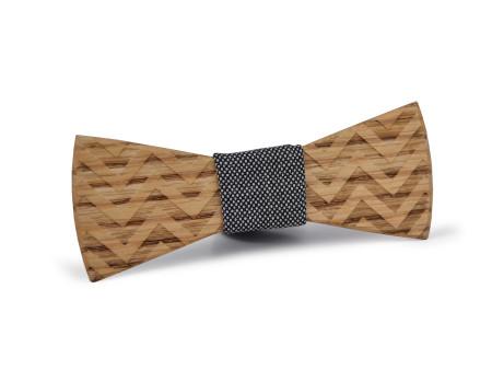 exallo-wooden-bow-tie-spot