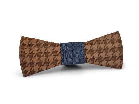 exallo-wooden-bow-tie-cheesey