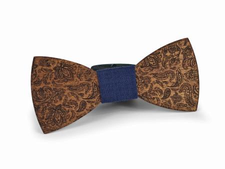 exallo-wooden-paisley-bow-tie-castor