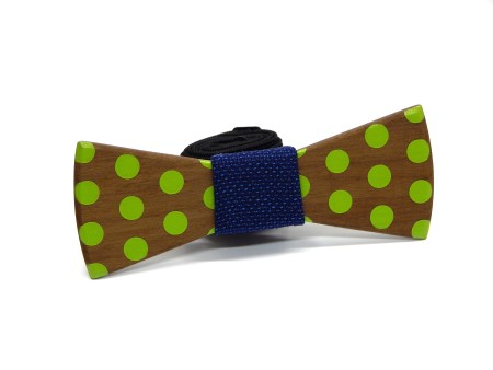 exallo-wooden-colored-dots-bow-tie-foxy