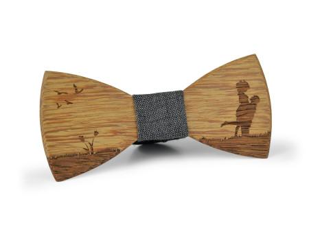 exallo-wooden-eros-wenge-bow-tie