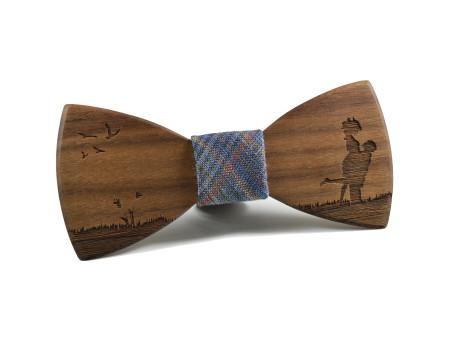 exallo-handcrafted-wooden-bow-tie-eros-walnut