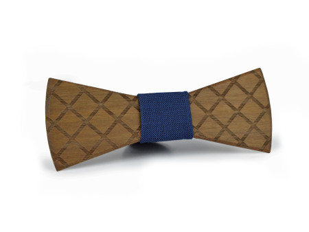 exallo-wooden-bow-tie-nelson-mandela