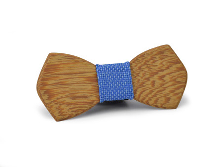 exallo-wooden-bow-tie-handmade-junior-burrito