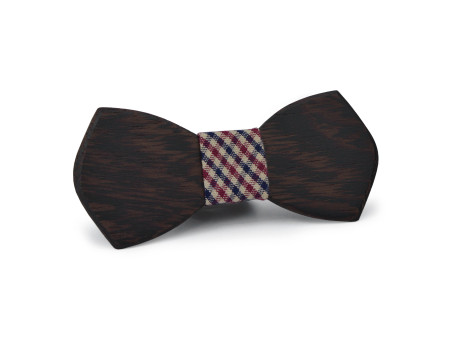 exallo-wooden-bow-tie-junior-collection-Mission-Rudy