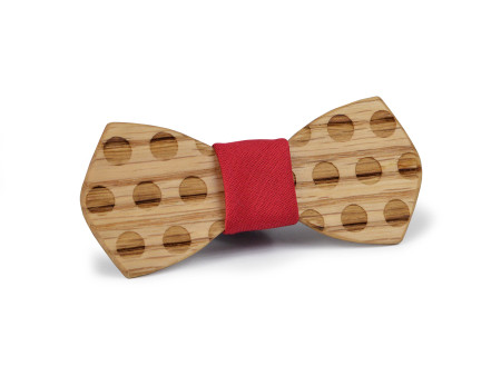 exallo-polka-dots-red-silk-bowtie-fala