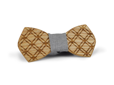 exallo-wooden-bow-tie-pattern-engravings-chico