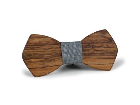 exallo-zebrawood-junior-bow-tie-sierra