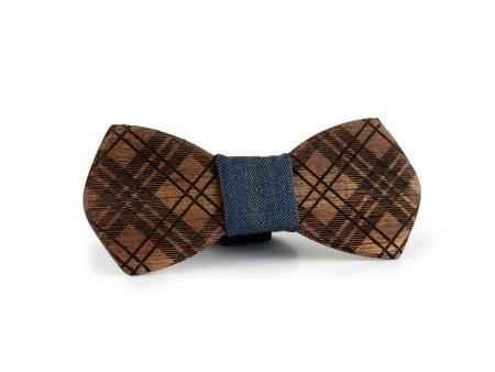 exallo-wooden-bow-ties-scraps-junior-kids-collection