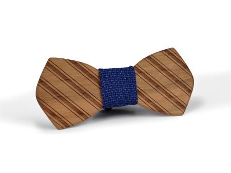 exallo-stripes-wooden-bow-tie-laughing-gravy-junior
