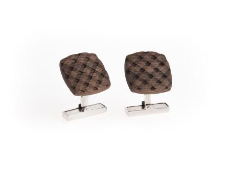exallo-wooden-cuff-link-walnut-sterling-silver-nelson-long