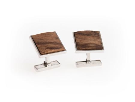 exallo-wooden-cuff-link-silver-sterling-sierra-frame
