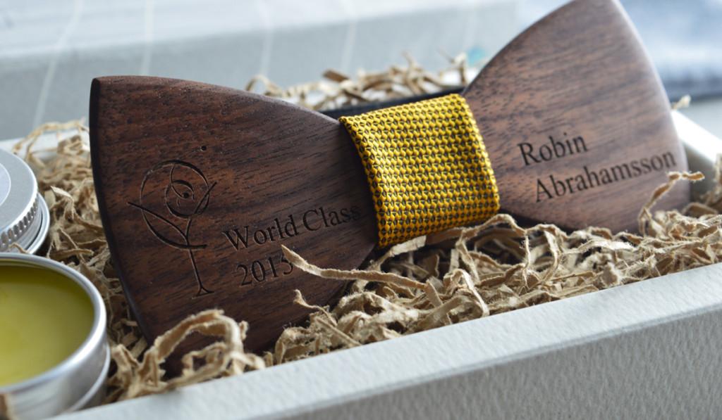 exallo-diageo-wooden-bow-tie-cufflink-fashion-style-world-class