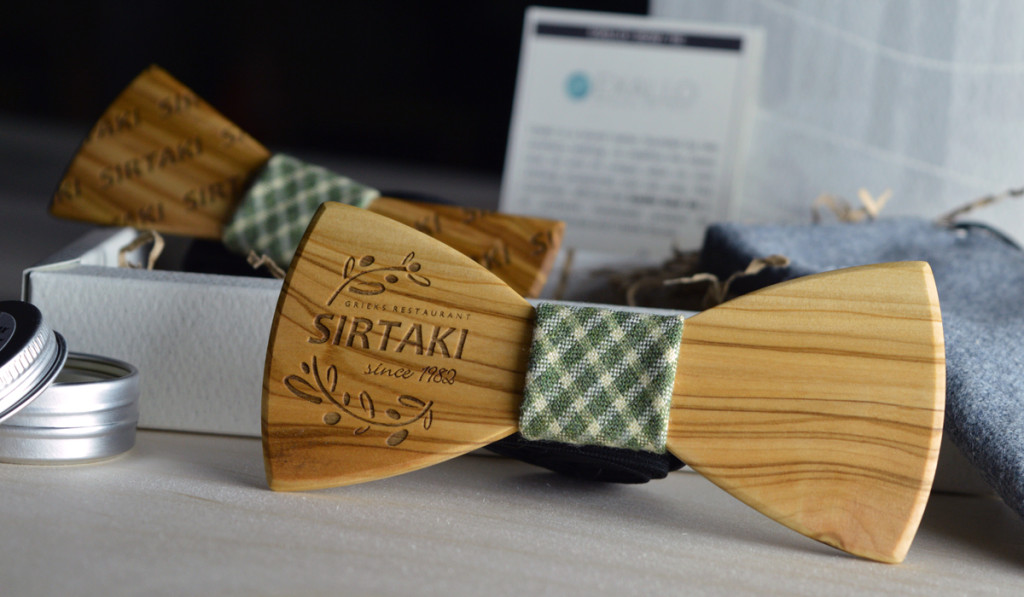 exallo-personalized-custom-made-olive-wooden-bow-tie-sirtaki
