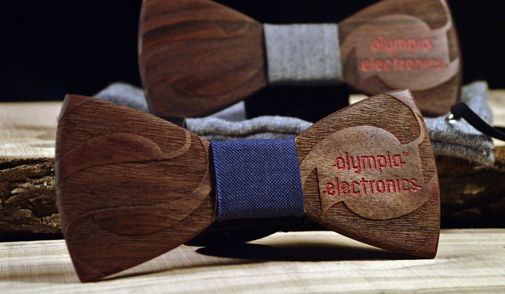 exallo-olympia-electronics-bow-tie-wooden-personalized-custom-made