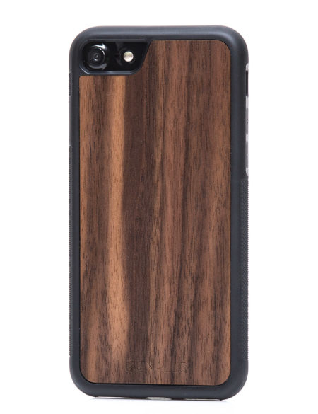 walnut case1