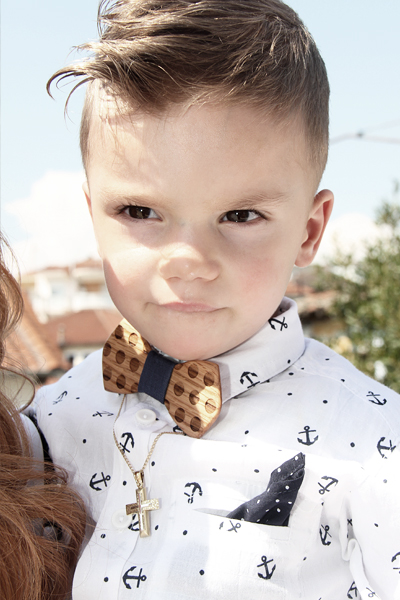 Exallo-bow-ties-kids-collection