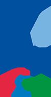 Suomen Paralympiakomitea