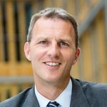 Dr. Carsten Rolle