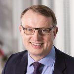 Jukka Leskelä