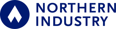 Northern Industry logo
