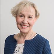 Merja Lehmonen, Expomark Oy