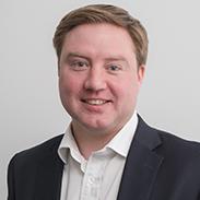 Tomi Niemi, Expomark Oy