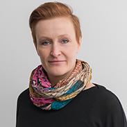 Taina Hiekkataipale, Expomark Oy