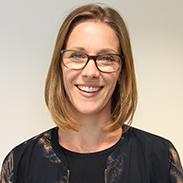 Hanna Häkkinen, Suomen Fysioterapeutit
