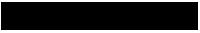 Expomark logo