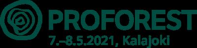 Logo päivämäärillä