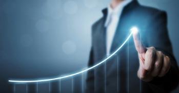 Mit Factoring Finanzierung gesund wachsen
