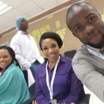 Young Professional Programme @FrieslandCampina WAMCO Nigeria