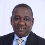 Ben Langat appointed Managing Director FrieslandCampina WAMCO Nigeria PLC