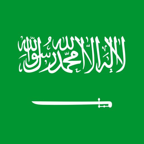 Саудовская Аравия и Ближний Восток